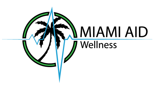 Medical Marijuana Doctor | Miami Aid Wellness Clinic